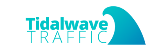 Tidalwave Traffic